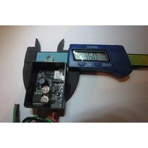 Anti Jammer - Sem Chip - Sem Mensalidade - Microproces. 2 Un