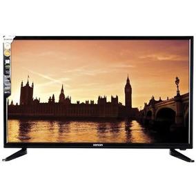 Televisor Tv Led Xenon 39 - Vía Confort