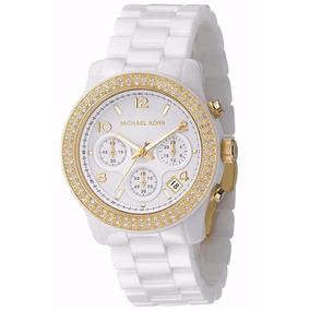 25944a1c8c6 Potinho De Ceramica Branca - Joias e Relógios no Mercado Livre Brasil