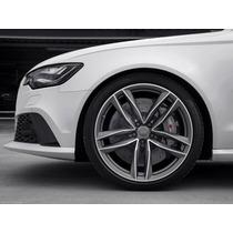 Rines 19 5/112 Audi Rs6 Rs7 A3,a4,a5,a6,a7 Q3,q5 Jetta Gti