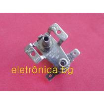 Termostato Forno Philco Kst398b Kst398 Original Frete Grátis
