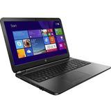 Hp Portatil Notebook 250 G5 15.6 Nuevo Original Core I3