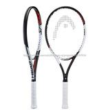 Raqueta De Tenis Head Graphene Touch Speed S