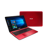 Notebook Asus X555da Rd Netpc