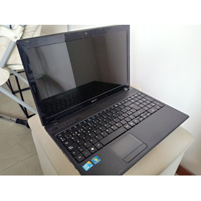 Notebook Acer Aspire I3 15,6 - Notebooks en Mercado Libre Argentina 7d4f237e0f
