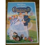 La Cenicienta 2 ( Disney )