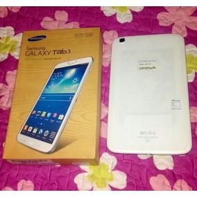 Samsung Galaxy Tab 3 203.1mm 8.0