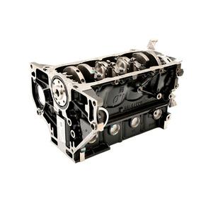 Motor Parcial 1.0 Spe/4 Flex 8v Onix 98500184