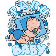 Frasqueira Térmica Baby Quadrada P/ 4 Mamadeiras  + 2 Gel