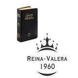 Biblia Reina Valera 1960 En Digital Pdf