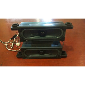 Alto-falantes Tv Philips 39pfg4109/78. Garantia De 90 Dias