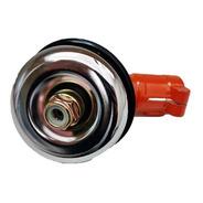 Caixa De Engrenagem Roçadeira - 26mm 9 Estrias Terra