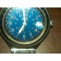 Vendo Mi Reloj Swatch Original Año 1993 Colección Irony