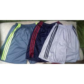 Shorts Deportivos Super Cómodos!