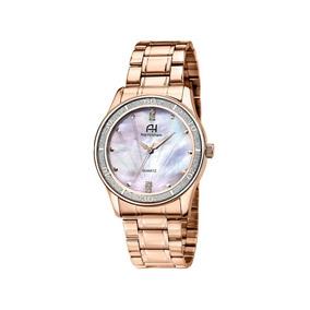 5227ae7ae96 Relogio Feminino Ana Hickmann Ah30031 - Relógios De Pulso no Mercado ...