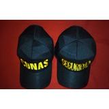 Gorras Acolchadas Para Vigilancia Y Otros Al Mayor