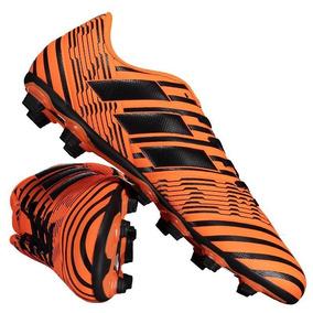 Adidas Adh3002 - Chuteiras Adidas de Campo para Adultos no Mercado ... 0b508577e241b