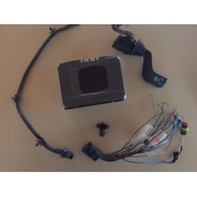 Mid Computador Bordo Vectra Mid É Novo Kit