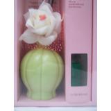 Delicado Y Hermoso Adorno Perfumador Floral Difusor Ambiente