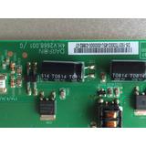 Inverter Sony 32 Kdl32-m4000 V266-001 4h.v2668.001