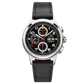 Reloj Marvin Dn8 Original Para Hombre M103144364m Ghiberti