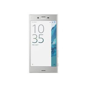 Teléfono Smartphone Sony Xperia Xz Premium 4g Lte 64gb 5.5in