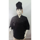 Uniformes Para Chef , Filipinas