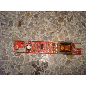 Inverter Para Monitor Xpx Ml-xpx-16