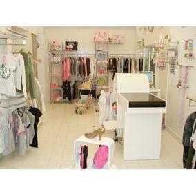 Muebles Para Tiendas Y Locales Comerciales Kiosko Quioscos