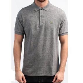 867627994672c Camisa Polo Lacoste Colorida - Camisa Pólo Manga Curta Masculinas no ...