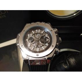 Reloj Hublot Big Bang Vendome 582896 Geneve