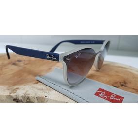 Oculos Mormaii 2018 De Sol Ray Ban - Óculos no Mercado Livre Brasil 71fb0368bd