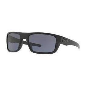 Oculos Oakley Mars Original Osasco Grande Sao Paulo De Sol Juliet ... 5aa0ba6648