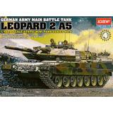 Tanke Leopard 2a5 S/.89.00