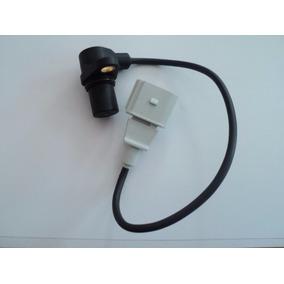 Sensor Cigueñal Vw Passat Sharan Beetle Polo Jetta