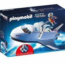 Playmobil City Action 6196 Mejor Precio!!