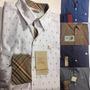 Camisas Bueberry , Únicas En Argentina, Moda Eurupea
