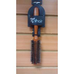 Cepillo Para Secado Mixto 18mm