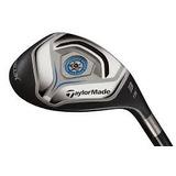 Hibridos Tm Jetspeed Nuevos/mw Golf Solo Vara Lady