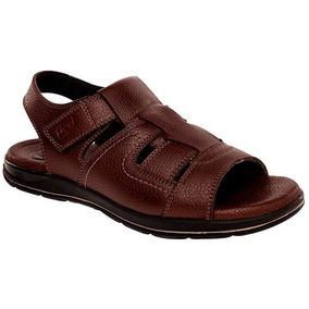 b7f03417b5d Zapatos Flexi Caballero Hombre Otras Marcas - Sandalias en Mercado ...
