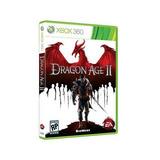 Nueva Electronic Arts Dragon Age 2 Juego De Rol Xbox 360 Ex