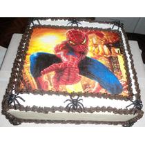 Hoja De Arroz,gelatina,azucar,ponque,cupcake,torta,galleta