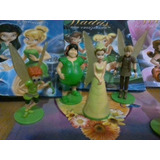 Adas De Disney Muñeco Y Libros