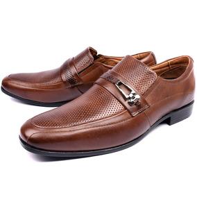 f9ddcdcaa Sapato Social Original Promoçao Melhor Preço Homem Conforto