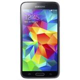 Samsung Galaxy S5 3g - Refabricado Movistar - Gtia Bgh