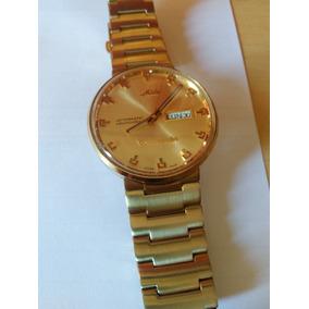 1d179dd2acc Relogio Mido Comander De Luxo Masculino - Relógio Masculino no ...