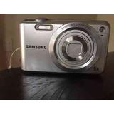 Camara Samsung St66 16 Megapixeles