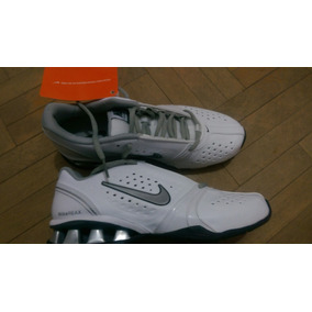 Nike Original Reax Super Deportivo. Lo Ultimo Lo Mejor