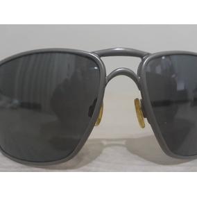 Oakley Inmate Codigo 05 634 - Accesorios de Moda en Mercado Libre ... 4cb173e11f