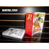 Naruto Manga, Comic No 18, En Español, De Coleccion!!!
